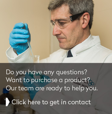 Do you have any questions? Want to purchase a product? Our team are ready to help you. Click here to get in contact.
